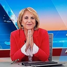 «Não se dá o devido valor à Dina Aguiar»