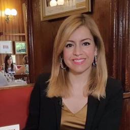 """BRINCADEIRA: Daniela Santiago chama """"emplastro"""" a jornalista da SIC"""
