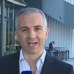 Governo criticou a RTP, Jornalista arrasa governo com factos