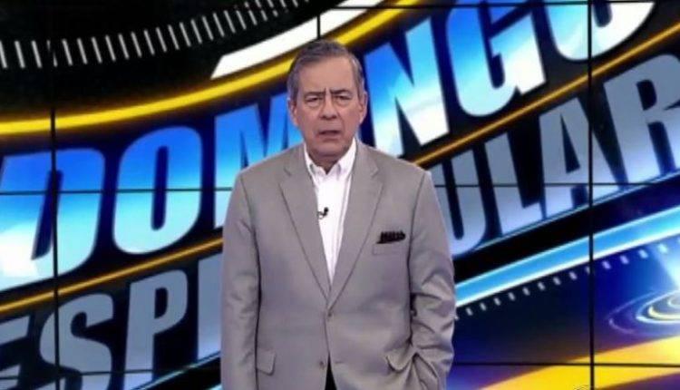 Político comemora morte de Paulo Henrique Amorim:«morreu 1canalha»
