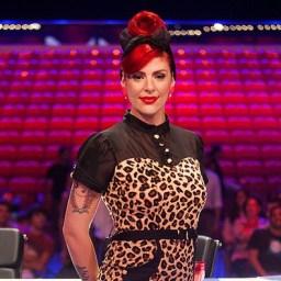 Sónia Tavares desmente ida para o The Voice Portugal