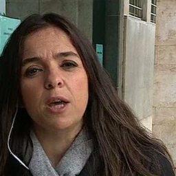 Margarida Neves de Sousa trocou RTP por canal da TV por cabo
