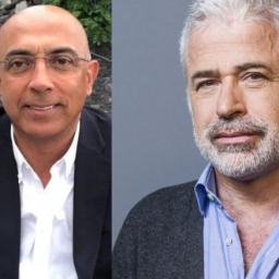 Camilo Lourenço acusa direcção de Paulo Dentinho de o afastar da RTP