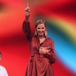 Cristina Ferreira às 19h00 faz SIC perder audiência