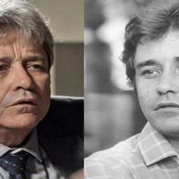 ÚLTIMA HORA: morreu o actor João Carlos Barroso