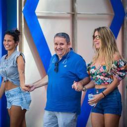 Repetição do PReço Certo volta a vencer Cristina Ferreira às 19h00