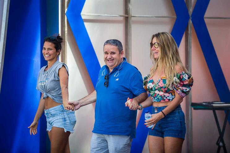 Repetição do PReço Certo volta a vencer Cristina Ferreira às19h00