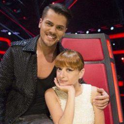 The Voice Portugal: Marisa Liz e Mickael Carreira fora da nova temporada