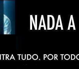 «Nada a Perder» – o filme mais visto de sempre no Brasil estreia em Portugal