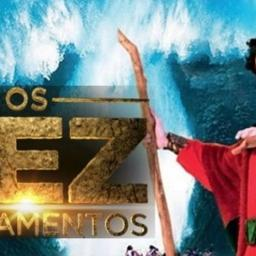 INÉDITO: TV Globo compra sucesso da Record TV