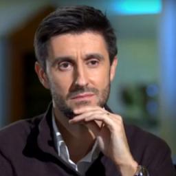 """Bronca: Ex-concorrentes de """"Casados à Primeira Vista"""" arrasam Daniel Oliveira"""