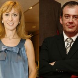 TVI: Judite Sousa e José Alberto Carvalho prontos para sair do canal