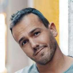 Pedro Teixeira vai apresentar «Mental Samurai» na TVI
