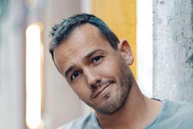 Pedro Teixeira vai apresentar «Mental Samurai» naTVI