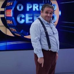 Fernando Mendes: «Sair da RTP seria uma deslealdade para os fãs do Preço Certo»