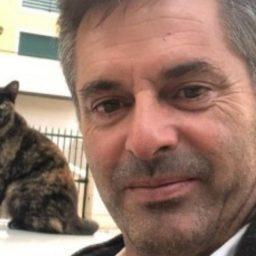 «Casados à Primeira Vista»: Francisco Gouveia arrasa SIC