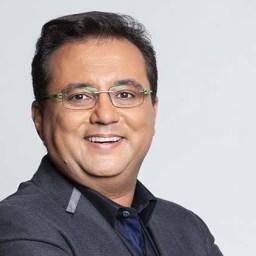 """Record TV tira Geraldo Luis do """"Domingo Show""""  e coloca apresentadora no seu lugar"""