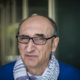 António Cordeiro: mulher do actor justifica porque disse disse estar «farta»