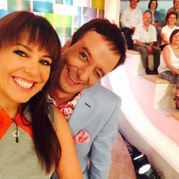 Sexta-Feira difícil: programas de Tânia Ribas e de Zé Pedro registam baixa audiência