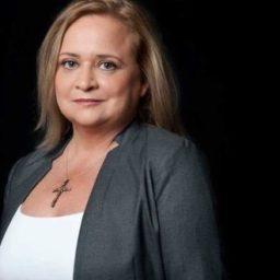 Drama: SIC resgata Noémia Costa. A actriz estava emigrada há 2 anos