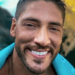ÚLTIMA HORA: Ângelo Rodrigues prepara-se para sair do hospital