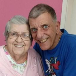 Morte de Jorge Fernando: mãe do actor já foi informada da morte do filho