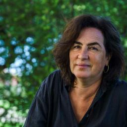 Revoltada com a RTP, Rita Blanco arrasa canal público