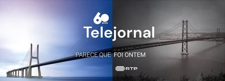 Telejornal da RTP: Orquestra do Teatro Nacional de São Carlos recria música de abertura|COMVÍDEO
