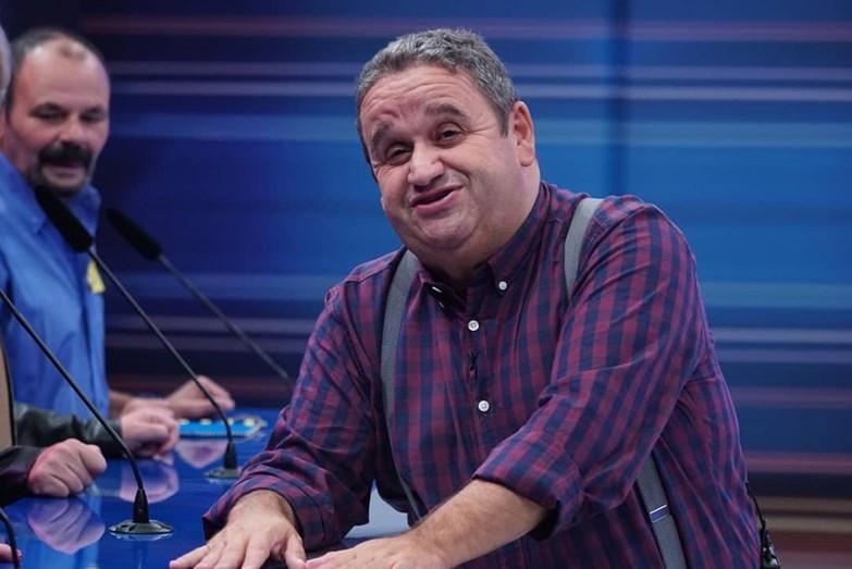Fernando Mendes vence Cristina Ferreira, Diana Chaves e PedroFernandes