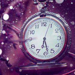 ATENÇÃO: a hora vai mudar. Vem aí o Horário de Inverno
