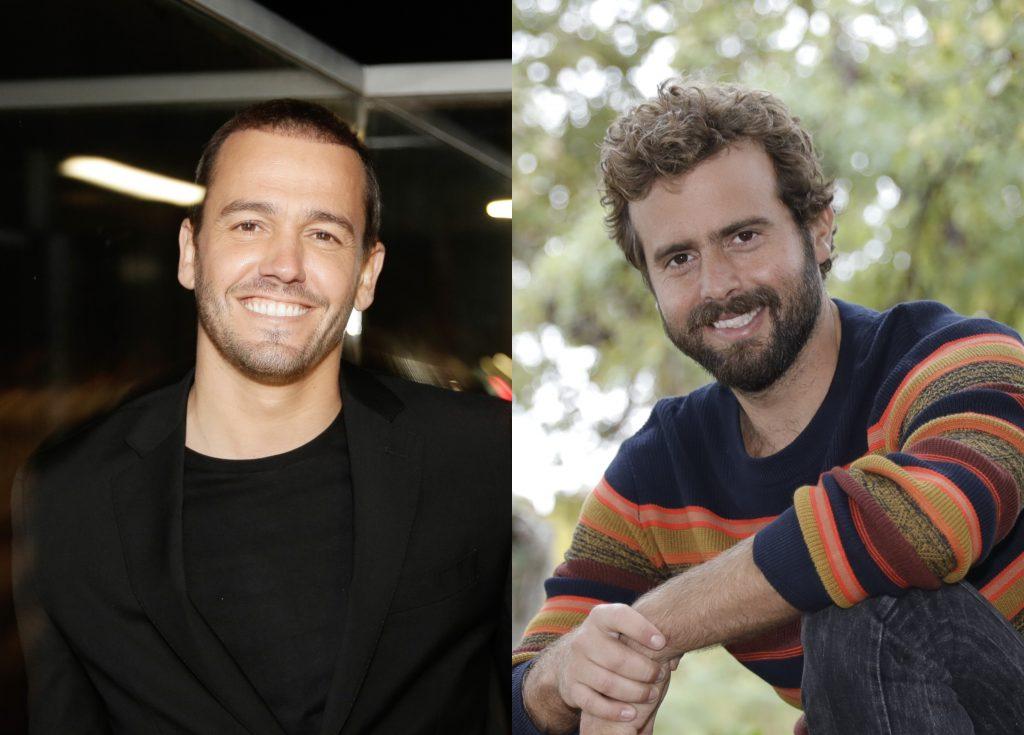 Afinal, quem ganhou: Pedro Teixeira (TVI) ou João Manzarra(SIC)?