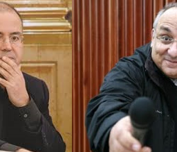 Guilherme Leite arrasa Nuno Artur Silva e a sua nomeação para o governo| COM VÍDEO!
