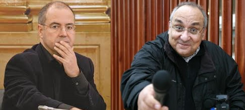 Guilherme Leite arrasa Nuno Artur Silva e a sua nomeação para o governo| COMVÍDEO!