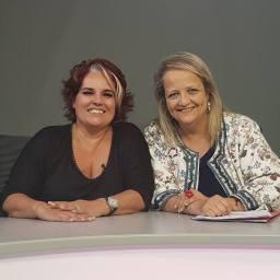 Horóscopo 2020: Cristina Candeias apresenta as previsões para os 12 signos