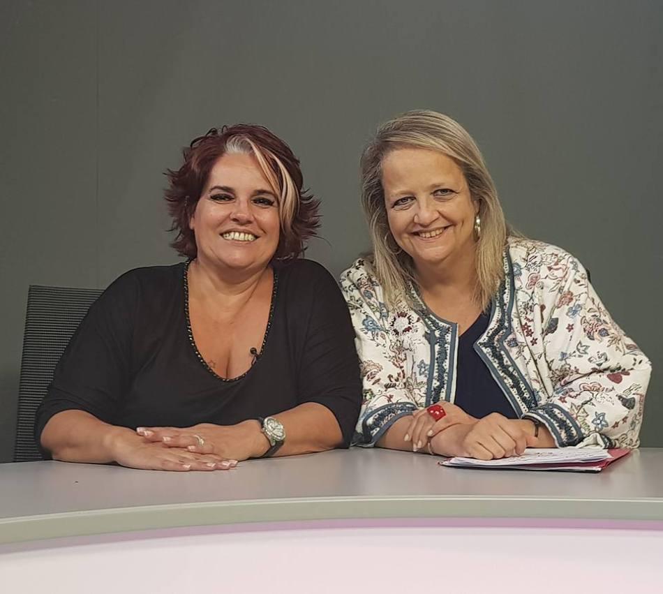 Horóscopo 2020: Cristina Candeias apresenta as previsões para os 12signos