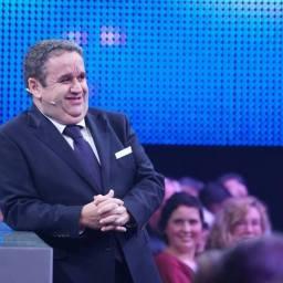 """DOMINGO: a RTP vai transmitir """"O Preço Certo"""" com convidado especial"""