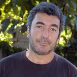 """André Gago: actor critica """"Prós e Contras"""" da RTP"""