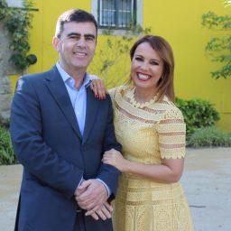Telespectadores criticam fortemente RTP e Tânia Ribas de Oliveira