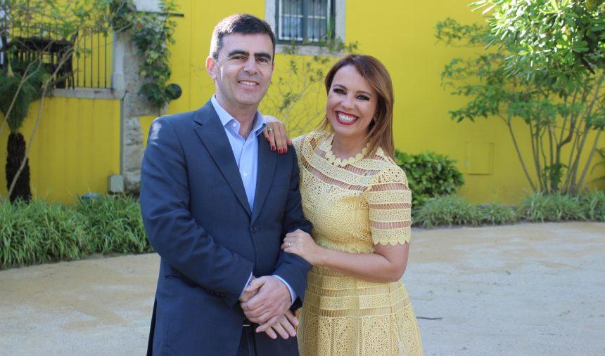 Telespectadores criticam fortemente RTP e Tânia Ribas deOliveira