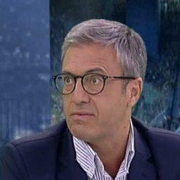 """""""Jornal da Tarde"""" da RTP1 vence Jornais da SIC e da TVI"""
