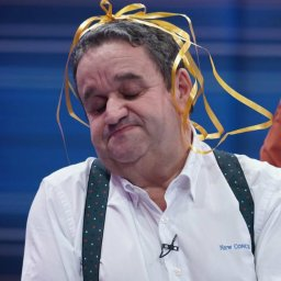 RTP renova contrato com Fernando Mendes