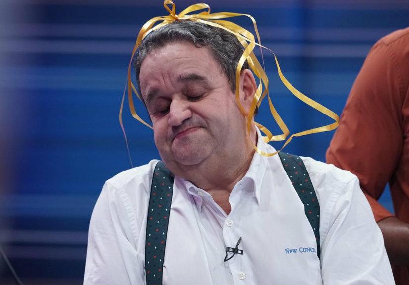 RTP renova contrato com FernandoMendes