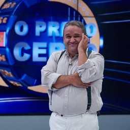 """""""O Preço Certo"""" não dá hipótese ao """"Casados"""" da SIC e a Pedro Fernandes da TVI"""