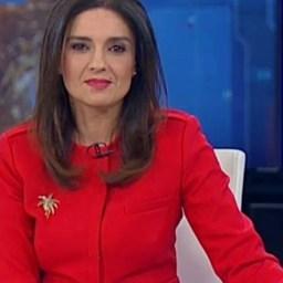 """""""Portugal em Direto"""": Cristina Esteves começa a semana como líder de audiências"""