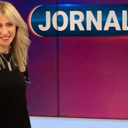 ÚLTIMA HORA: Judite Sousa sai da TVI. As primeiras palavras após anúncio