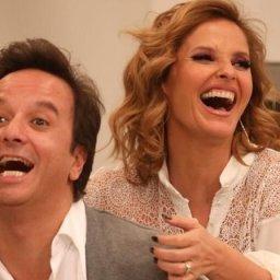 SIC: telespectadores querem Zé Pedro Vasconcelos ao lado de Cristina Ferreira