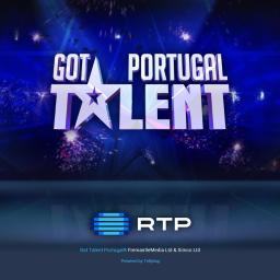 """""""Got Talent Portugal"""" já tem data de estreia na RTP e apresentadora escolhida"""