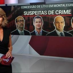 """""""Sexta às 9"""" foi o 5º. programa mais visto esta sexta-feira em Portugal"""
