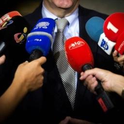 Os 5 Jornalistas mais temidos pelos políticos portugueses!