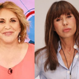 Dina Aguiar incomodada com ofensas a Manuela Moura Guedes